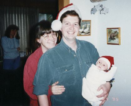 b,r,and n sparks xmas 95
